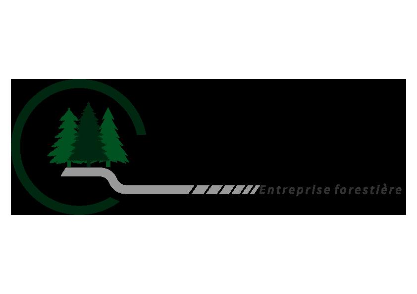 thiebaud-logo-(2019)